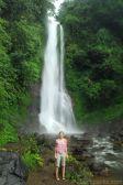 Git Git Waterfall